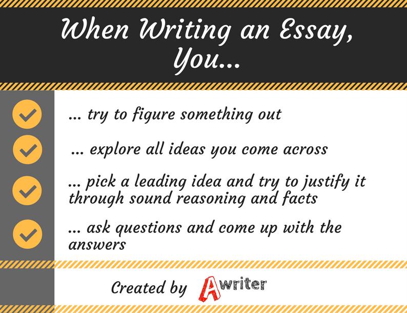 Popular masters essay editing services us